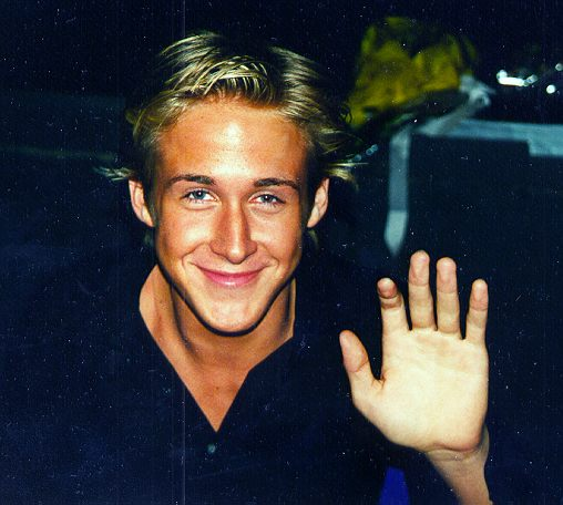ryan gosling remember the titans